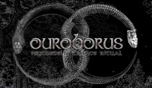 Ouroborus: Psychedelic Trance Ritual