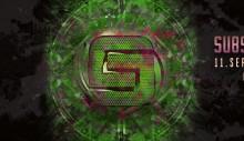 SUBSONIC #5