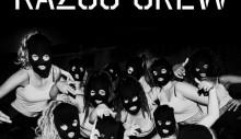 Dancehall Madness Part II: Dancers Invasion