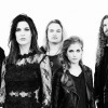 Delain + Evergrey + Kobra And The Lotus