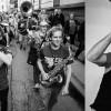 """Fringe Jazz Fest """"Open Air"""""""