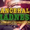 Dancehall Madness Part III: Overdose Edition