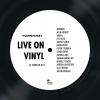 Live On Vinyl