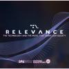 Relevance Festival 2018