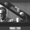 Fringe Jazz Fest: Ray Charles Tribute