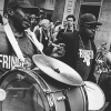 Fringe Jazz Fest Street Parade (US/S/DK)