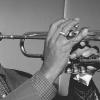 Fringe Jazz Fest: Jazz Quiz