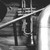 Fringe Jazz Fest: Arthur Lea's Bootleg Brass (UK/DK)
