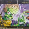 Byhaven: Meeting Of Styles