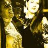 New Orleans Soul Night feat. Tricia Boutté, Jørgen Klubien, Linda Andrews & Jay Boe & Southern Cross (US/DK)