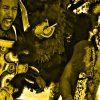 Artist Talk – Mardi Gras Indians of New Orleans (US/DK)