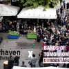 Bands of Tomorrows Uimodståelige i Byhaven