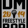DM i Freestyle rap