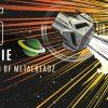 Goldie – 25 years of Metalheadz