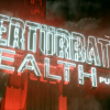 Perturbator + HEALTH + Author & Punisher