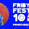 Fribytterfestival – 10 år med drømme
