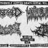 Extremely Rotten Death Metal vol. 12
