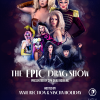 The Epic Drag Show